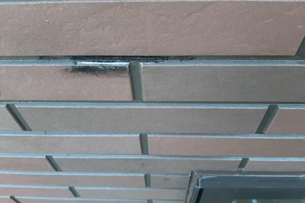コーキング、外壁塗り替え施工の手抜き&雑工事に困っています。